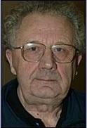 Paul Vanedrmeulen